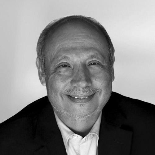 Dr Raul Rudy A. Reyna