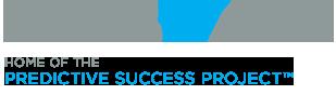Longwave Partners Logo